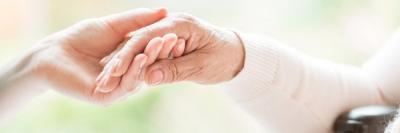 Allianz Volks.Pflegevorsorge Test 2019