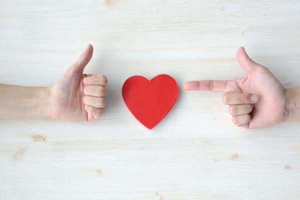 Der ARAG MedBest Test - Kann es Liebe zur PKV sein? Wie steht der neue PKV-Schutz der ARAG im PKV-Markt? Was kostet der MedBest und was kann der Tarif leisten? Mehr als nur eine Option oder der Schutz für Sie? Mehr im ARAG MedBest Test!