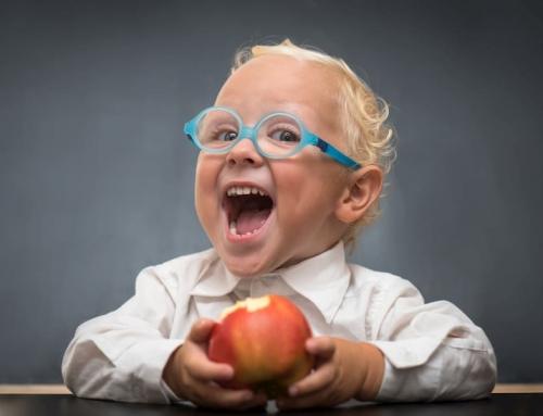 Barmenia Brillenversicherung Test