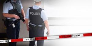 Dienstunfähigkeitsversicherung Polizei