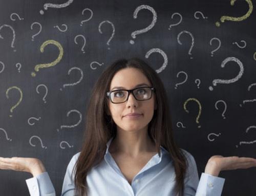 Dienstunfähigkeitsversicherung für Beamtenanwärter sinnvoll?