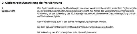 gothaer-mediclinic-s-optionsrecht