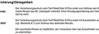 gothaer-mediclinic-s-ende-schutz