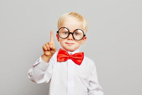 PKV wechseln einfach erklärt! So einfach gelingt der Wechsel der PKV. Jedoch ist auf das eine oder andere zu achten. Daher sollten Sie bei einem PKV Wechsel diese Infos nutzen um nicht im Regen zu stehen. Vielmehr wird Ihr PKV-Wechsel mit Versicherungsantrag24.de zum Erfolg. Wir bieten im Vorfeld einen Check von Ihrem PKV-Schutz und zeigen Ihnen was die PKV zu bieten hat. Vor einem PKV Wechsel bieten wir eine PKV Risikovoranfrage anonym und kostenlos. Damit wird Ihr Wechsel der PKV zum Erfolg! Das gilt auch wenn nur Ihr Kind die PKV wechseln soll!