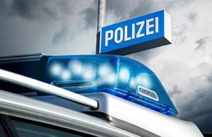 GdP Anwartschaft Polizei