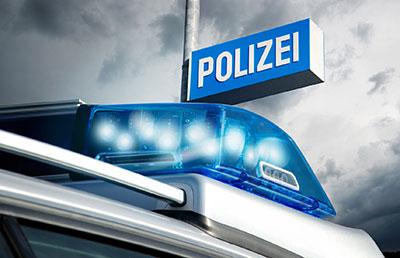 Polizeiversicherungen - Versicherungen Polizei