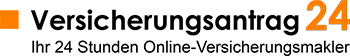 Versicherungsantrag24 Logo