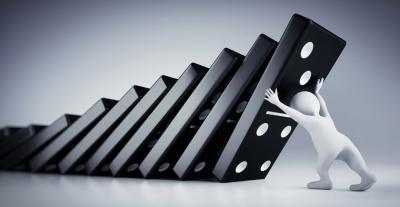 PKV Wahl - die größten 10 Fehler!