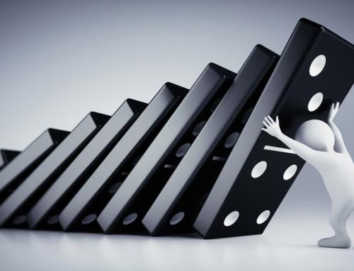 Die Wahl der PKV – Die 10 größten Fehler!